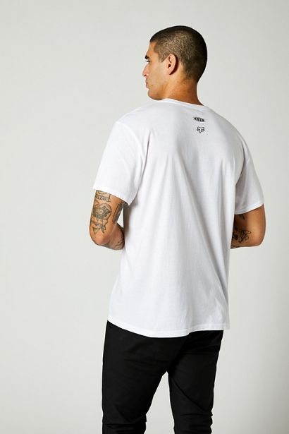 fox camiseta pro circuit block madrid sanse (5)