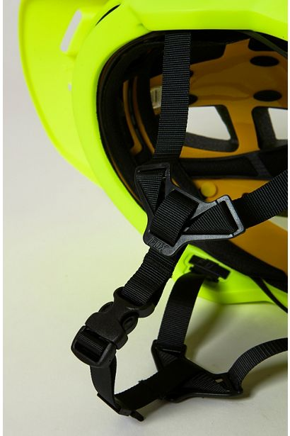 fox casco mtb Speedframe MIPS amarillo fluor trail enduro XC (1)