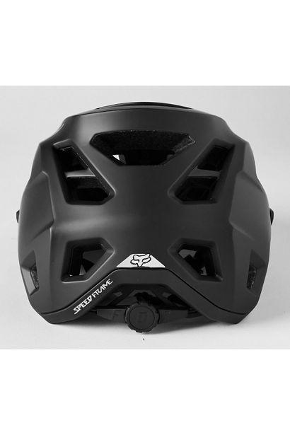 fox casco mtb Speedframe MIPS negro madrid sanse (1)