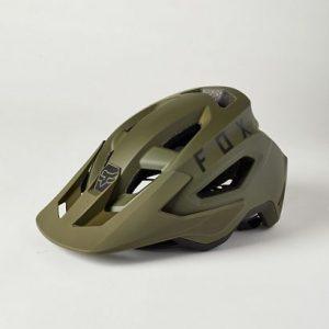 fox casco mtb Speedframe MIPS verde oliva barato enduro trail (4)