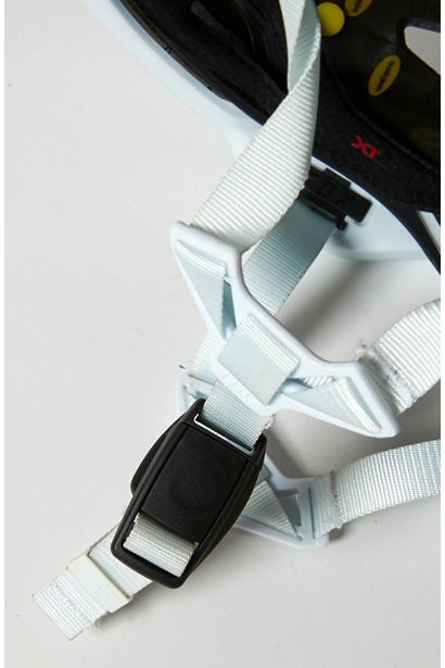 fox casco mtb Speedframe Pro outlet madrid blanco (1)