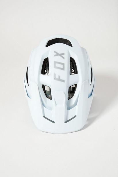 fox casco mtb Speedframe Pro outlet madrid blanco (4)