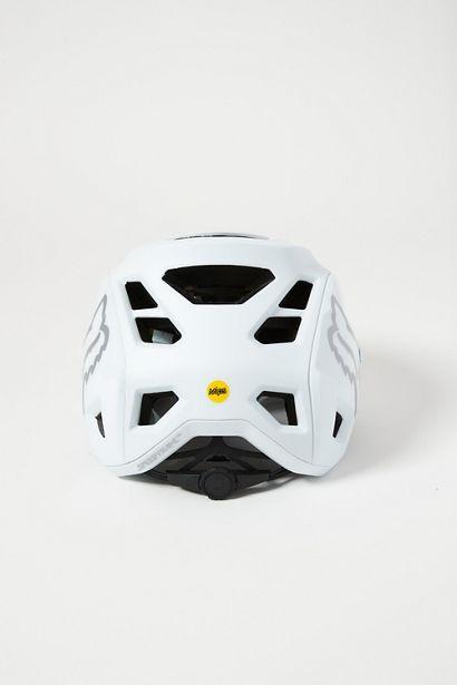 fox casco mtb Speedframe Pro outlet madrid blanco (5)