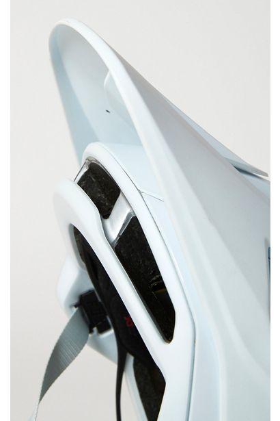 fox casco mtb Speedframe Pro outlet madrid blanco (7)