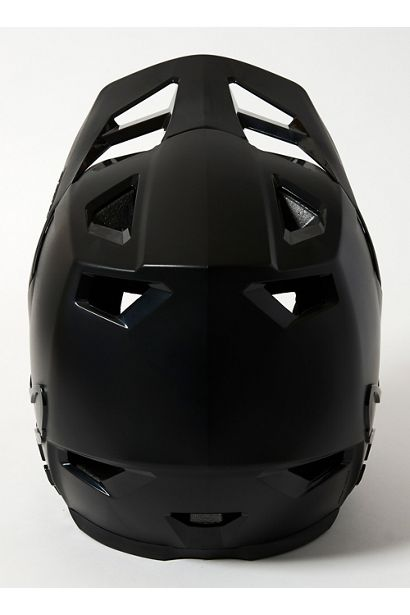 fox casco mtb rampage 2021 negro outlet barato (5)