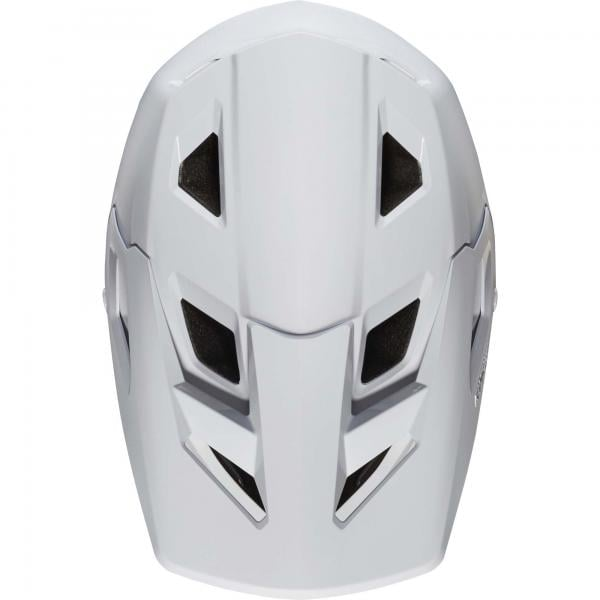 fox casco mtb rampage blanco outlet madrid (1)