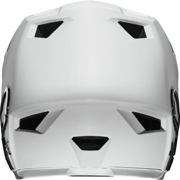 fox casco mtb rampage blanco outlet madrid (2)