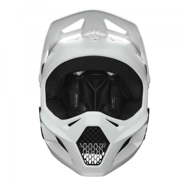 fox casco mtb rampage blanco outlet madrid (3)