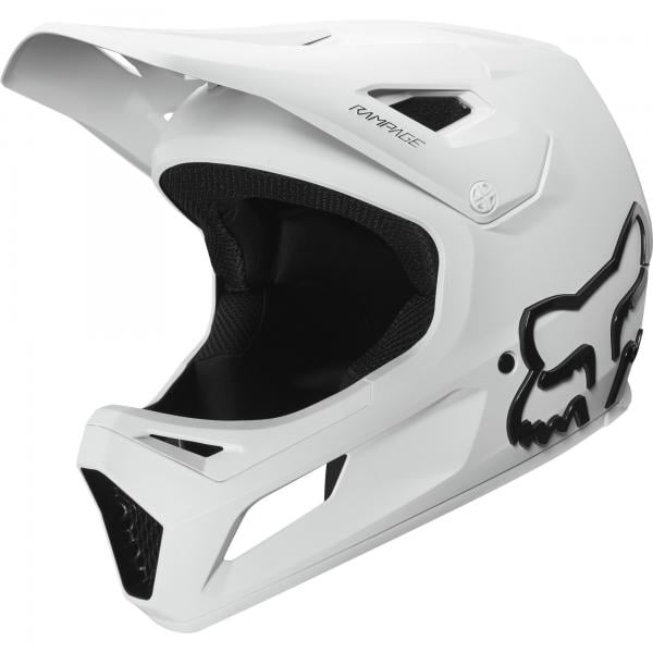 fox casco mtb rampage blanco outlet madrid (5)
