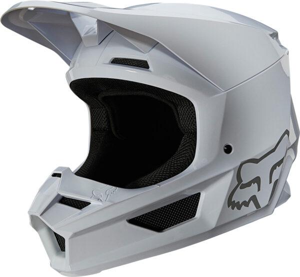 fox casco mx enduro v1 plaic blanco (3)