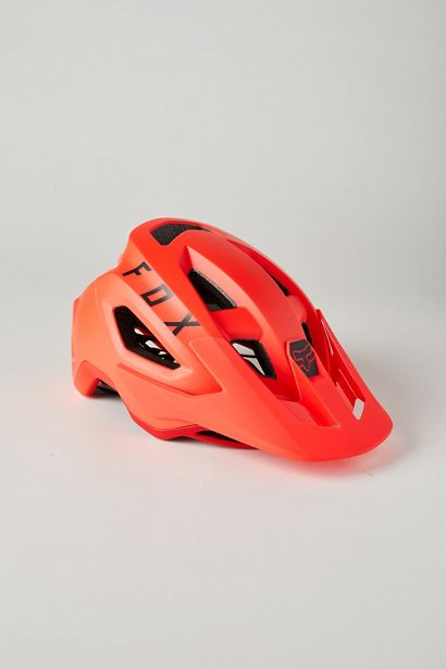 fox casco speedframe MIPS atomic punch enduro mtb trail xc (2)
