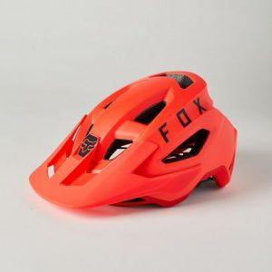 fox casco speedframe MIPS atomic punch enduro mtb trail xc (4)