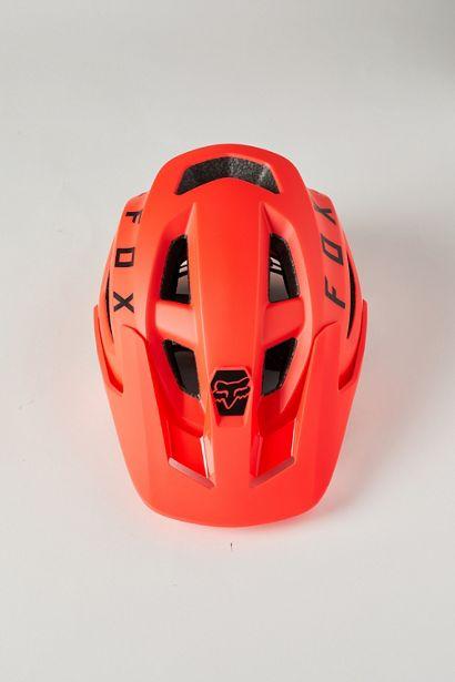 fox casco speedframe MIPS atomic punch enduro mtb trail xc (5)