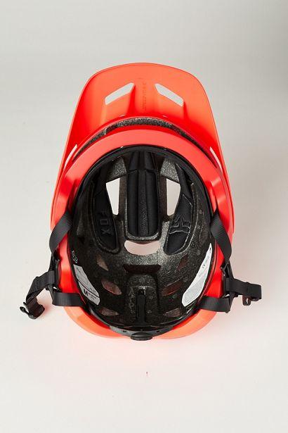 fox casco speedframe MIPS atomic punch enduro mtb trail xc (7)