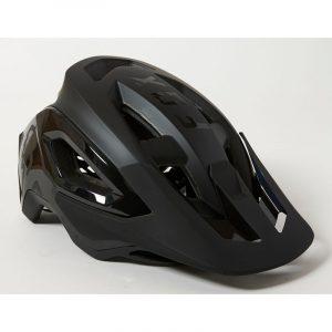 fox casco speedframe pro mips negro barato sanse madrid (2)