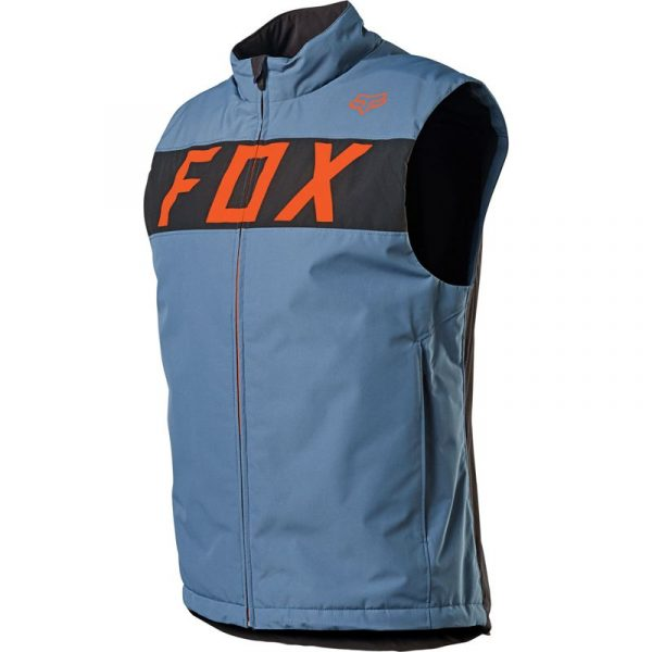 fox chaleco legion 2021 azul naranja negro outlet fox ofertas (1)