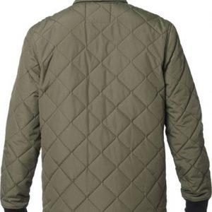 fox chaqueta Speedway verde oliva sanse outlet barata (3)