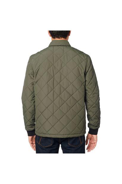 fox chaqueta Speedway verde oliva sanse outlet barata (5)