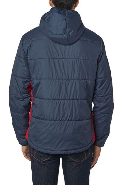 fox chaqueta honda Ridgeway azul rebajas rebajado (5)