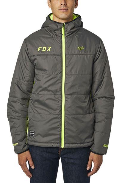 fox chaqueta ridgeway smoke rebajas (4)