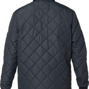 fox chaqueta speedway negra fox madrid sanse (3)