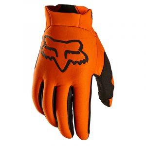 fox guantes baratos legion thermo moto outlet (1)