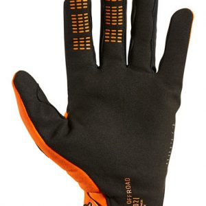 fox guantes baratos legion thermo moto outlet (2)