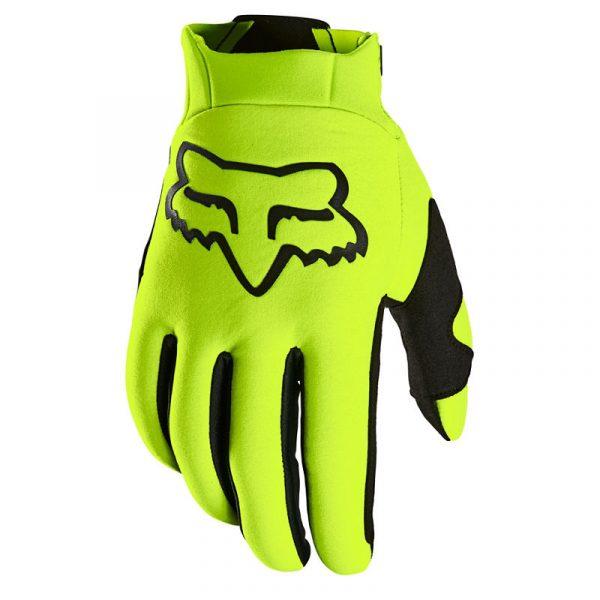 fox guantes baratos legion thermo moto outlet (3)