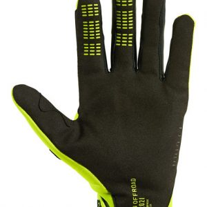 fox guantes baratos legion thermo moto outlet (4)