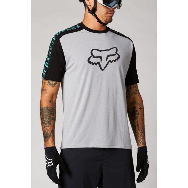 fox jersey camiseta Ranger DR 2021 barata madrid sanse outlet (2)