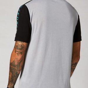 fox jersey camiseta Ranger DR 2021 barata madrid sanse outlet (3)