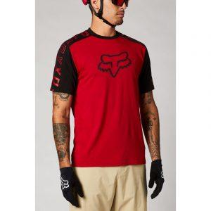 fox jersey camiseta Ranger DR 2021 barata madrid sanse outlet (4)