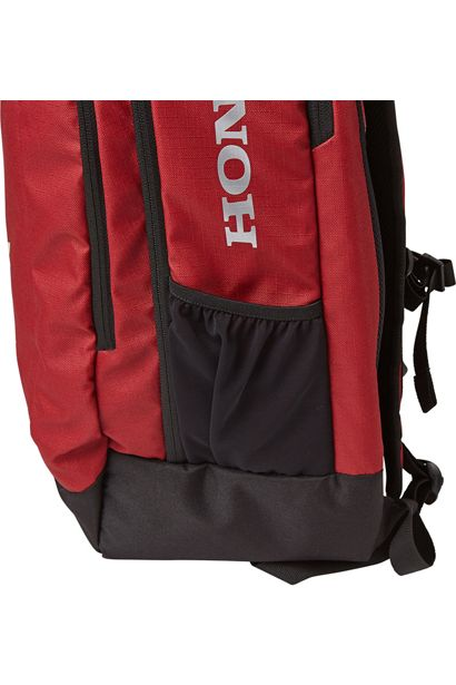 fox mochila Honda weekender roja (4)