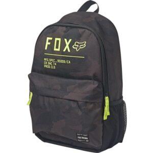 fox mochila Non Stop Legacy black camo negra camo barata madrid outlet (2)