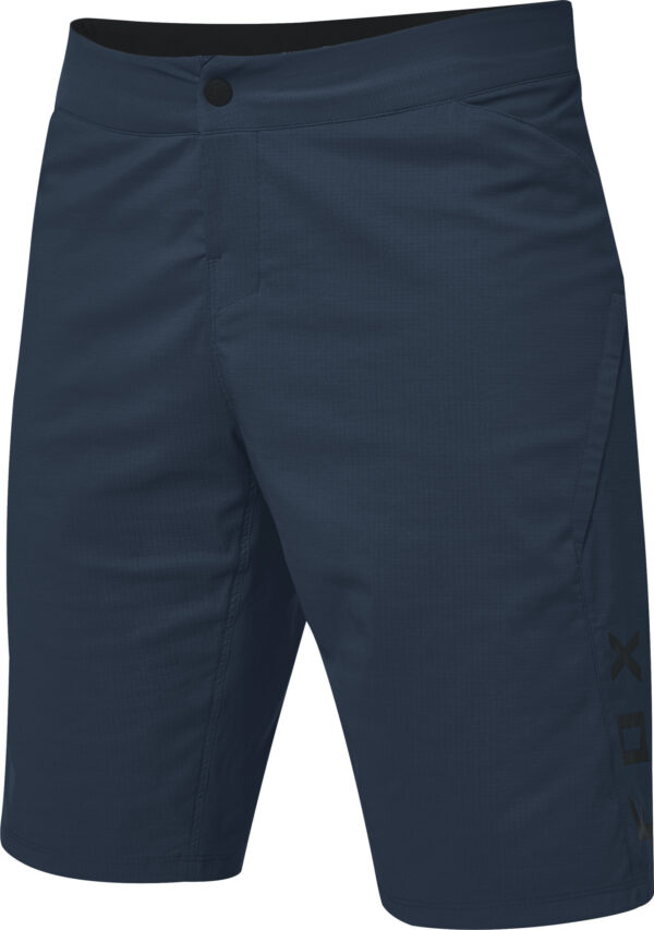 fox pantalon short ranger azul navy madrid sanse (1)