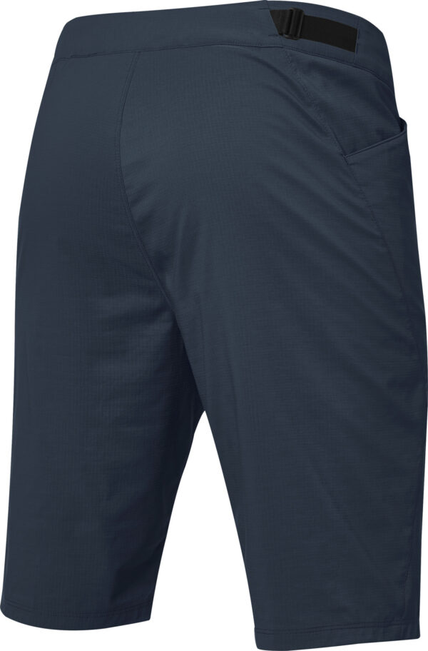 fox pantalon short ranger azul navy madrid sanse (2)