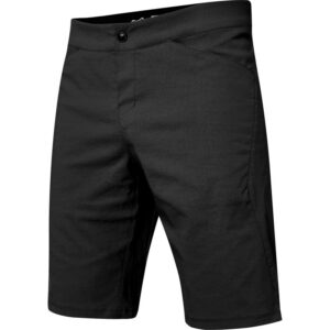 fox ranger short mtb pantalon negro barato madrid (2)