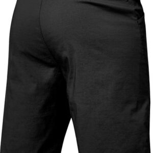 fox ranger short mtb pantalon negro barato madrid (3)