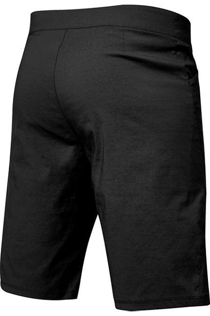 fox ranger short mtb pantalon negro barato madrid (3)