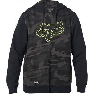 fox sudadera Destrakt camo outlet fox (2)