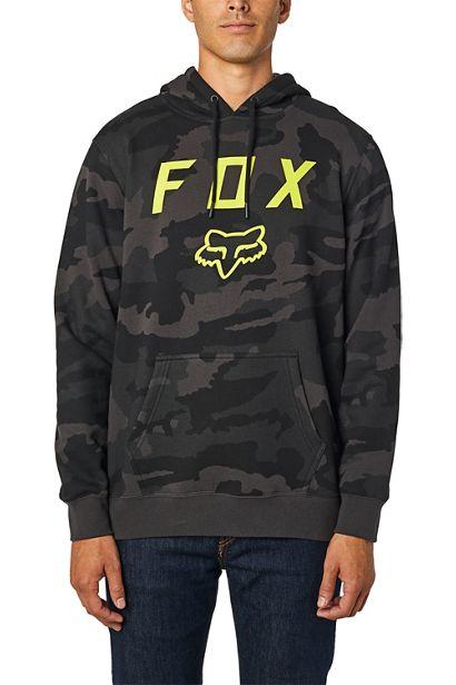 fox sudadera Legacy Moth camo rebajas (4)