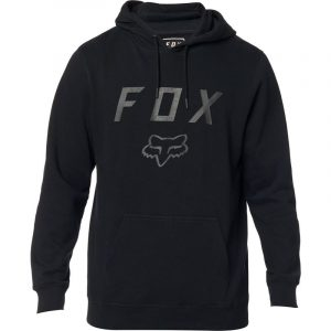 fox sudadera fox legacy moth negra crosscountry (2)