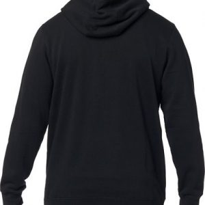 fox sudadera fox legacy moth negra crosscountry (3)