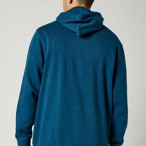fox sudadera hombre mens Hightail azul indigo sanse madrid crosscountry (3)