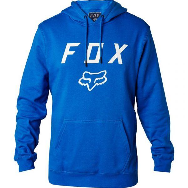 fox sudadera legacy moth azul sanse tienda madrid (2)