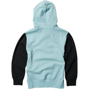fox sudadera niño global azul (1)