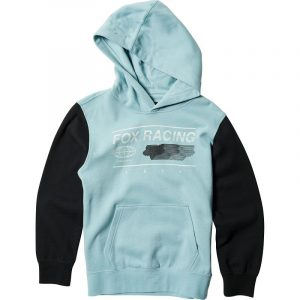 fox sudadera niño global azul (2)