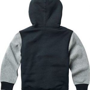 fox sudadera niño supercharger negra outlet con forro (1)
