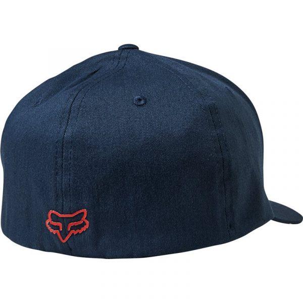 gorra fox edicion limitada bnkz azul o negra oferta madrid españa (2)