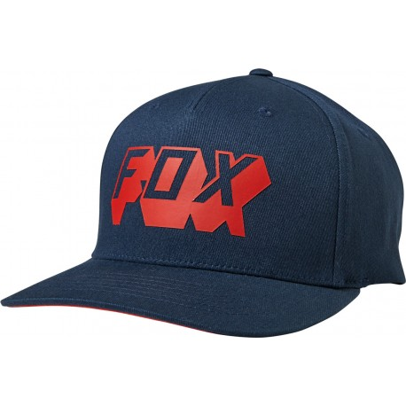 gorra fox edicion limitada bnkz azul o negra oferta madrid españa (4)